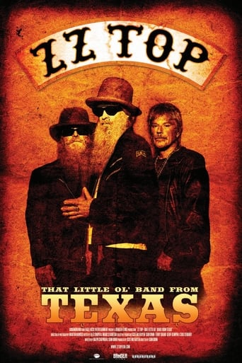 download ZZ Top: That Little Ol' Band from Texas