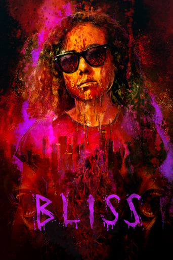 download Bliss