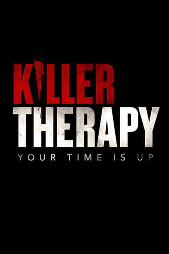 download Killer Therapy