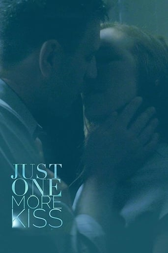 download Just One More Kiss