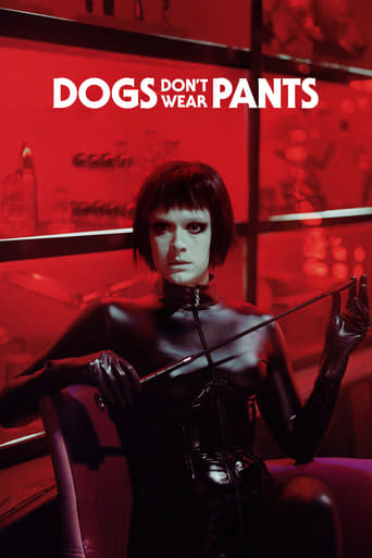 download Dogs Don't Wear Pants