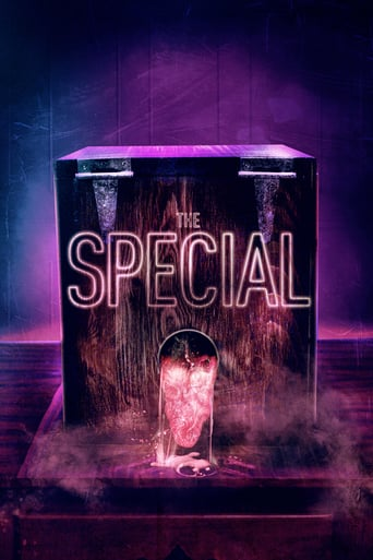 download The Special