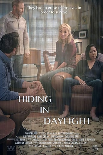 download Hiding in Daylight
