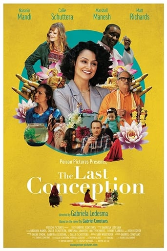 download The Last Conception