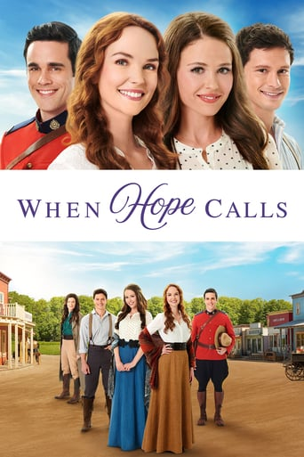 download When Hope Calls