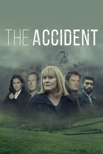 download The Accident