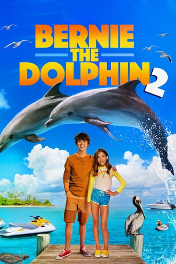 download Bernie the Dolphin 2