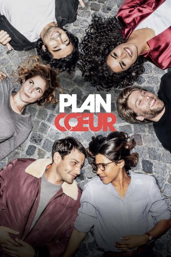 download (The Hook Up Plan)