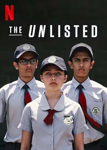 download The Unlisted