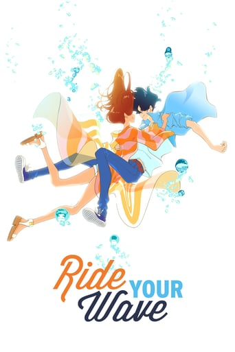 download  Ride Your Wave 2019