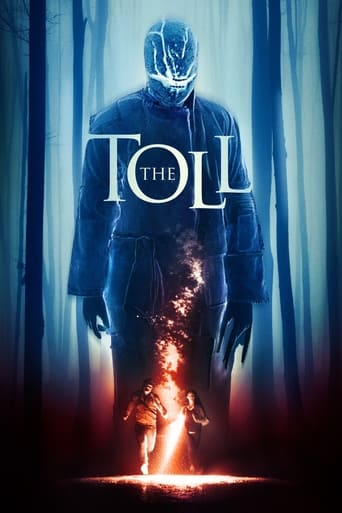 download The Toll