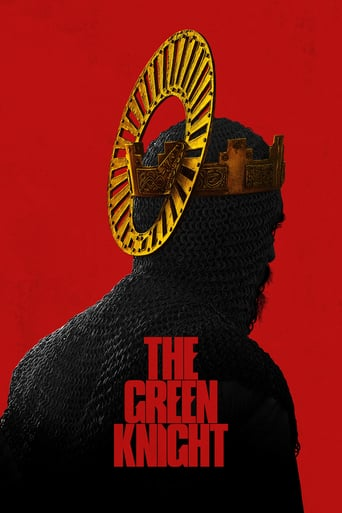 download The Green Knight