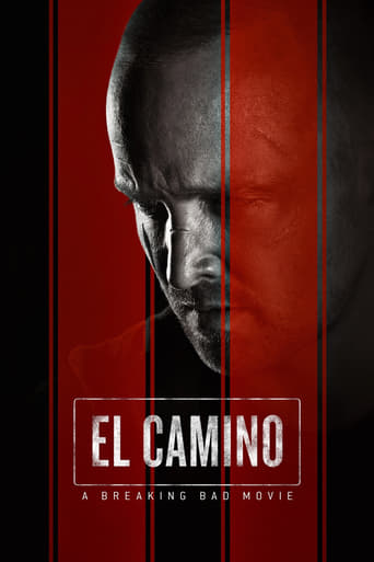 download El Camino: Ein Breaking Bad Film