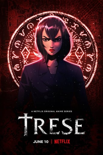 download Trese