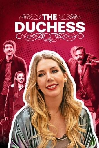 download The Duchess
