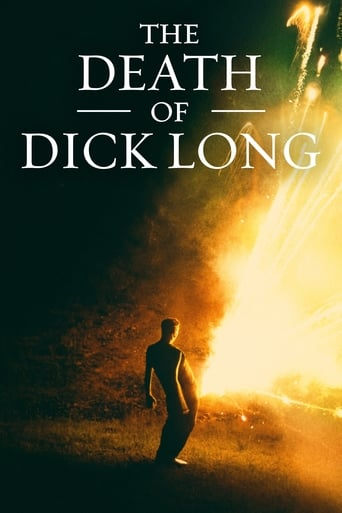 download The Death of Dick Long