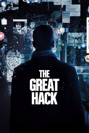 download The Great Hack