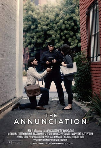 download The Annunciation