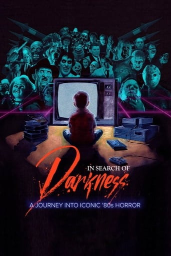 download In Search of Darkness