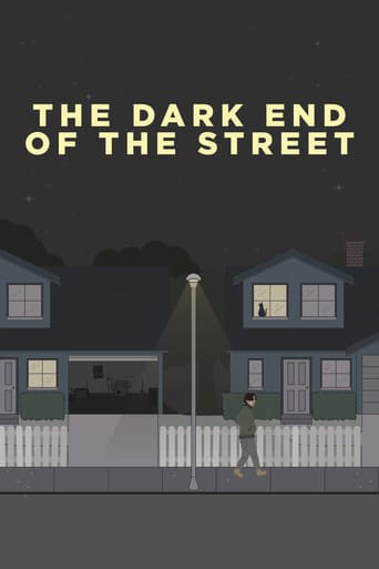 download The Dark End of the Street