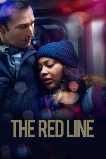 download The Red Line