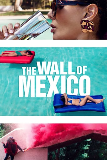 download The Wall of Mexico
