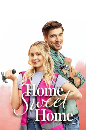 download Home Sweet Home