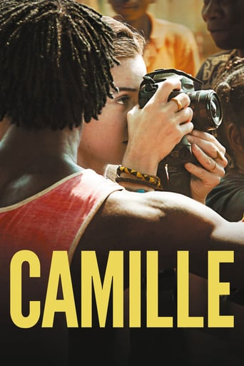 download Camille