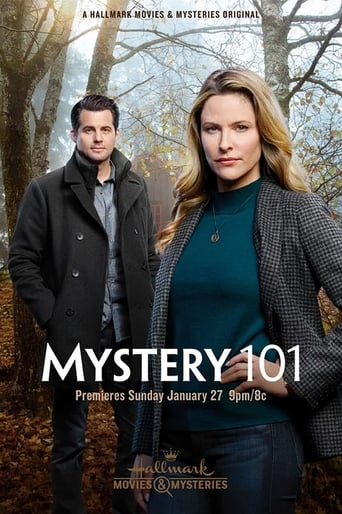 download Mystery 101