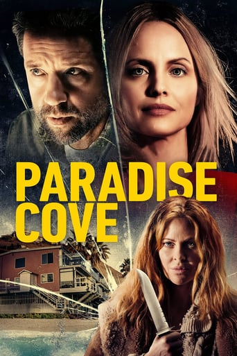 download Paradise Cove