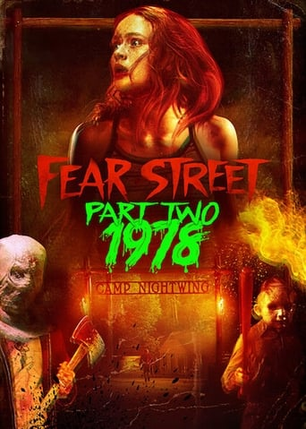 download Fear Street Part Two