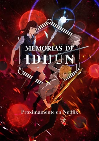 download The Idhun Chronicles