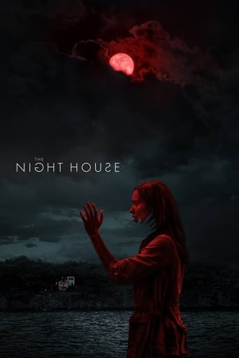 download The Night House