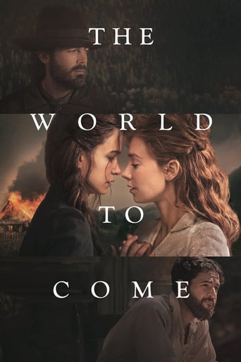 download The World to Come