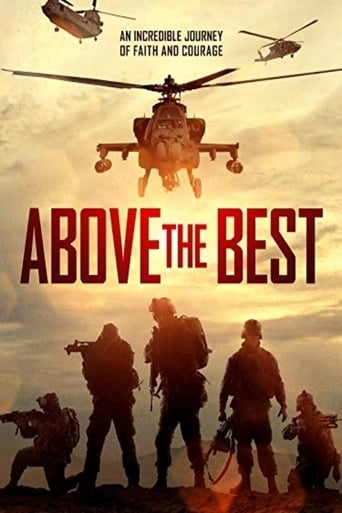 download Above the Best