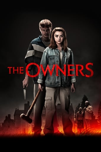 download The Owners