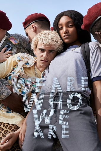 download We Are Who We Are