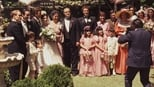 The Godfather images