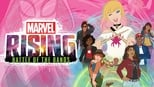 Marvel Rising: Battle of the Bands images