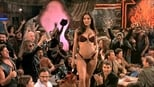 download and watch online  From Dusk Till Dawn 1996