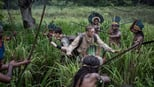 download and watch online The Lost City of Z
