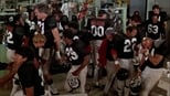 The Longest Yard images