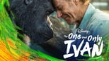 download and watch online The One and Only Ivan