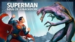 Superman: Man of Tomorrow images