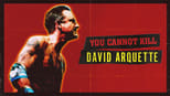 download and watch online You Cannot Kill David Arquette
