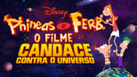 Phineas and Ferb the Movie: Candace Against the Universe images