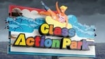 download and watch online Class Action Park