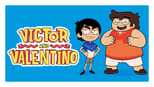 Victor and Valentino images