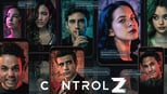 download and watch online Control Z