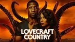 download and watch online Lovecraft Country
